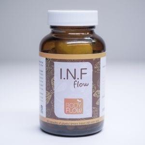 I.N.F Flow