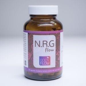 N.R.G Flow