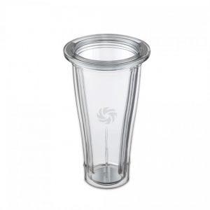 כוס אישית לבלנדר ויטמיקס