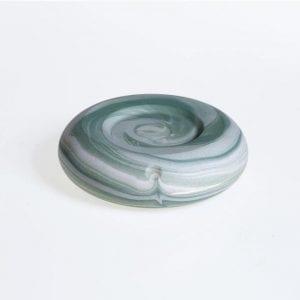 Mayu Swirl – משביח מים בתנועה סיבובית